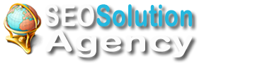 SEO Solution Agency